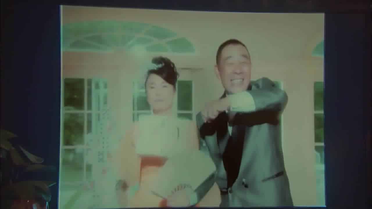 Sinopsis Unsung Cinderella: Midori, The Hospital Pharmacist Episode 8 Part 2
