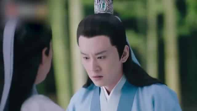 Sinopsis Drama China Love and Redemption Episode 5