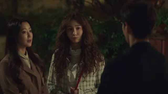 Sinopsis Drama Korea Alice SBS 2020 Episode 10
