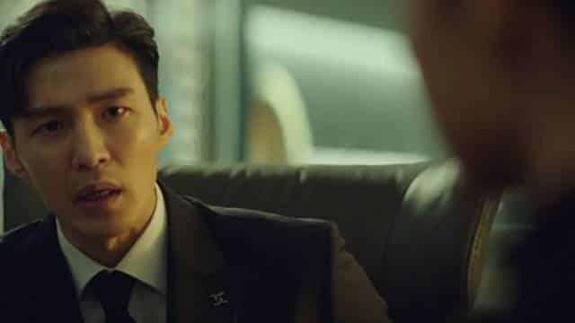 Sinopsis Drama Korea Alice SBS 2020 Episode 13