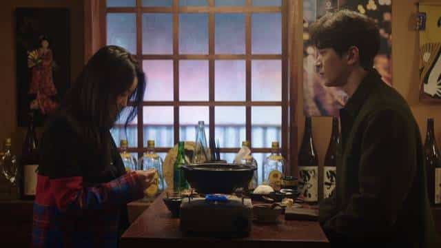 Sinopsis Drama Korea Alice SBS 2020 Episode 5