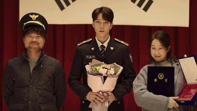 Sinopsis Drama Korea Alice SBS 2020 Episode 7