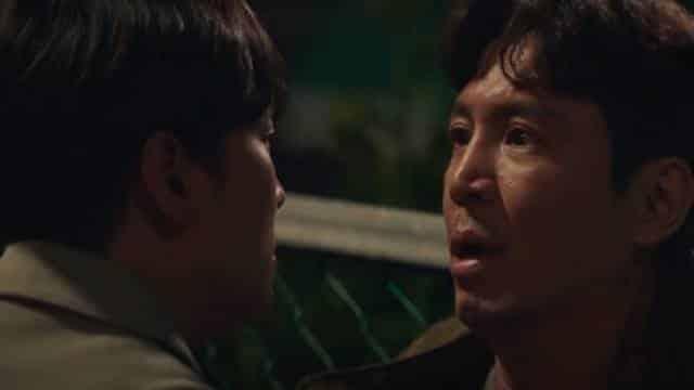 Sinopsis Drama Korea Alice SBS 2020 Episode 9