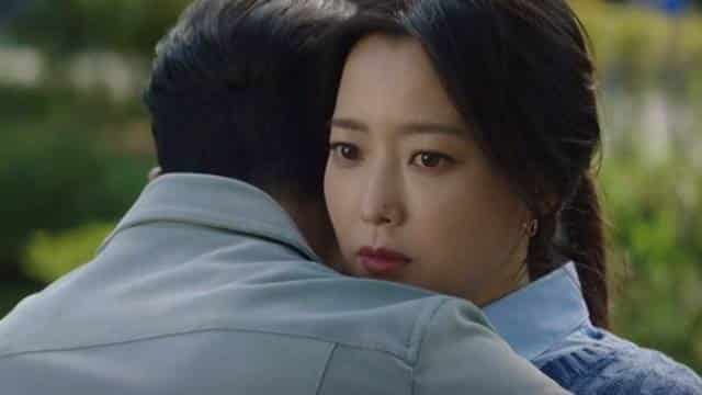 Sinopsis Drama Korea Alice SBS 2020 Episode 9