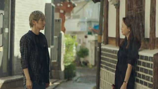 Sinopsis Drama Korea Flower of Evil Episode 4 Part 1
