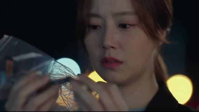 Sinopsis Drama Korea Flower of Evil Episode 4 Part 2