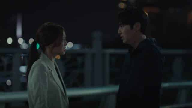 Sinopsis Drama Korea Flower of Evil tvN Episode 11