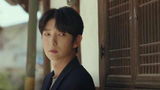Sinopsis Drama Korea Flower of Evil tvN Episode 16