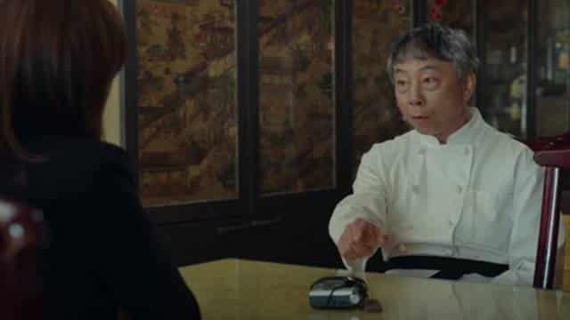 Sinopsis Drama Korea Flower of Evil tvN Episode 7