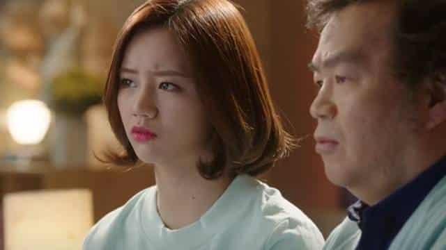 Sinopsis Drama Korea Trans TV Hyde, Jekyll, Me Episode 15 Part 1