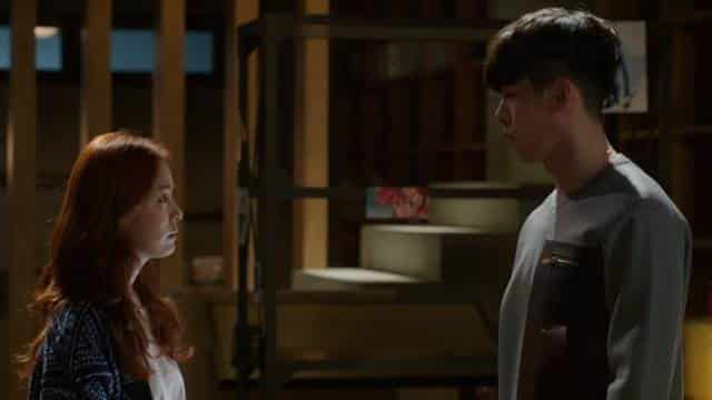 Sinopsis Drama Korea Trans TV Hyde, Jekyll, Me Episode 16 Part 1