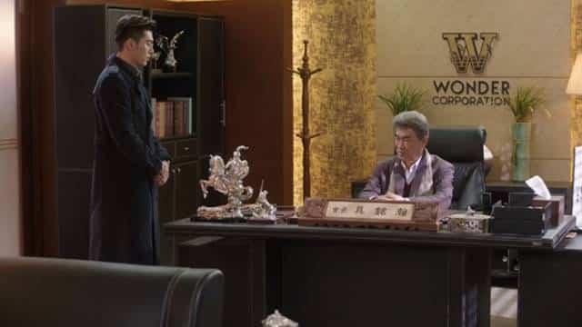 Sinopsis Drama Korea Trans TV Hyde, Jekyll, Me Episode 16 Part 1