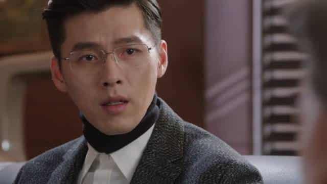 Sinopsis Drama Korea Trans TV Hyde, Jekyll, Me Episode 16 Part 2