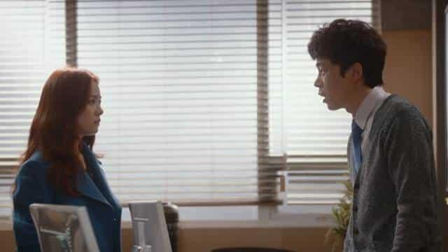 Sinopsis Drama Korea Trans TV Hyde, Jekyll, Me Episode 17