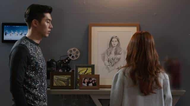 Sinopsis Drama Korea Trans TV Hyde, Jekyll, Me Episode 20 TAMAT