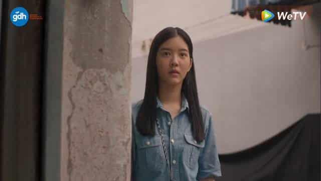 Sinopsis Drama Thailand Bad Genius The Series Episode 9 Part 1