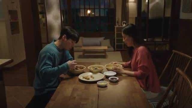 Sinopsis Drama Korea Alice SBS 2020 Episode 15
