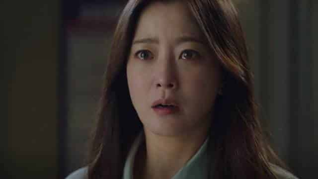 Sinopsis Drama Korea Alice SBS 2020 Episode 16