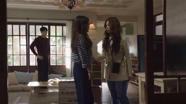 Sinopsis Drama Korea Alice SBS 2020 Episode 18