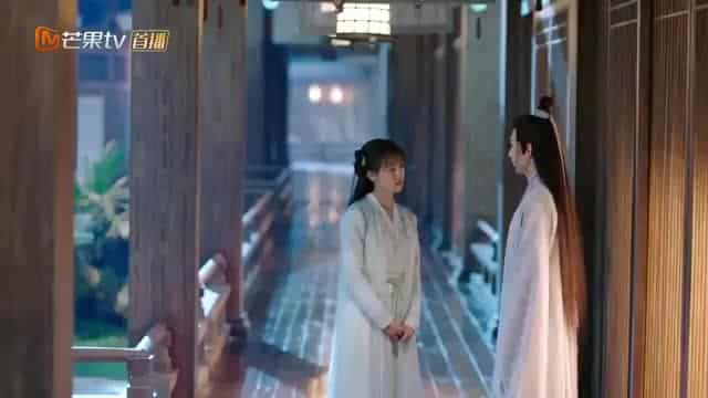 Love and Redemption Ep 17 Part 1