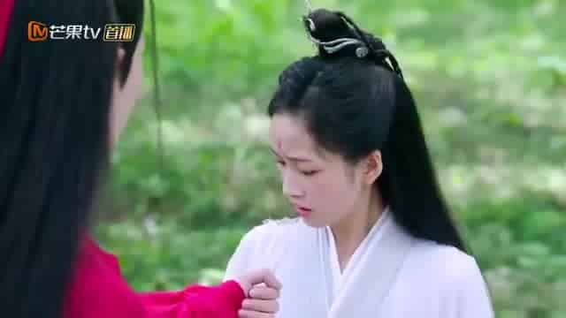 Love and Redemption Ep 16 Part 1