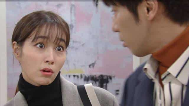Once Again Ep 1