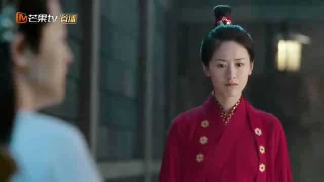 Love and Redemption Ep 14 Part 2
