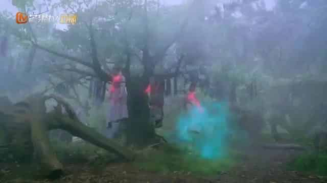 Love and Redemption Ep 11