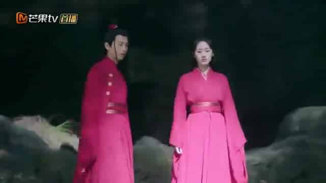 Love and Redemption Ep 15 Part 2