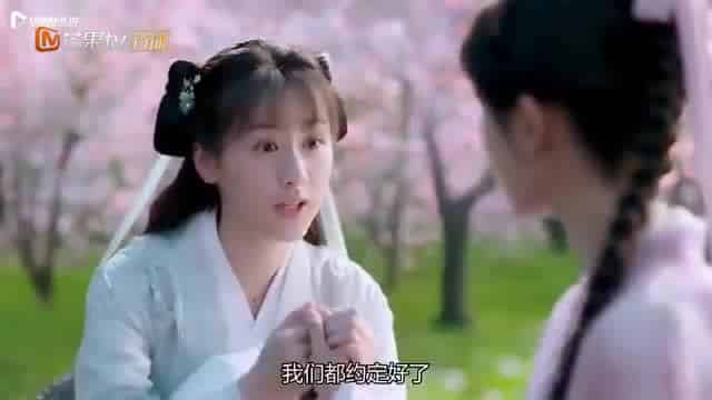 Love and Redemption Ep 9