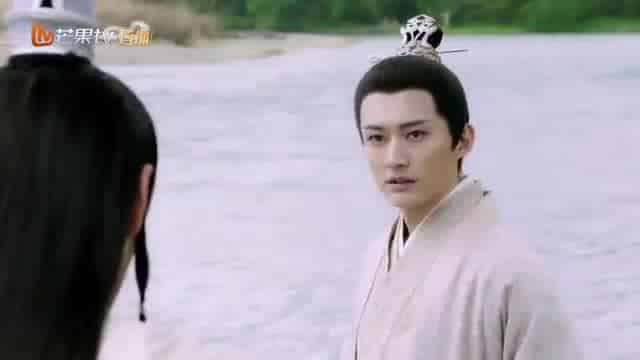 Love and Redemption Ep 21 Part 1
