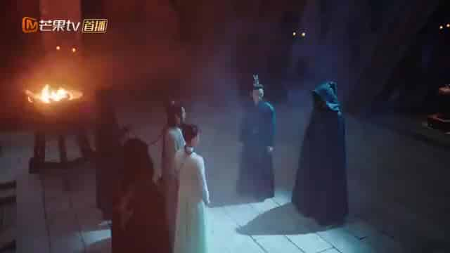 Love and Redemption Ep 25 Part 1