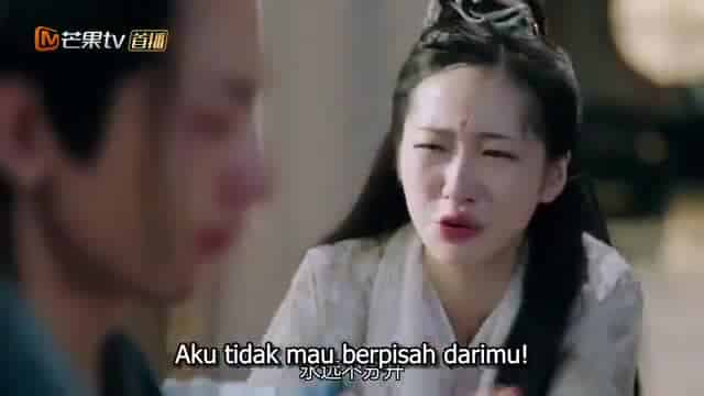Love and Redemption Ep 20 Part 2