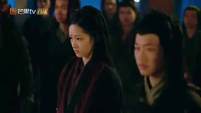 Love and Redemption Ep 19 Part 2