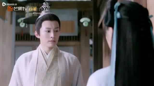 Love and Redemption Ep 22 Part 1