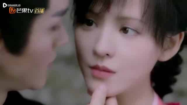 Love and Redemption Ep 23 Part 1