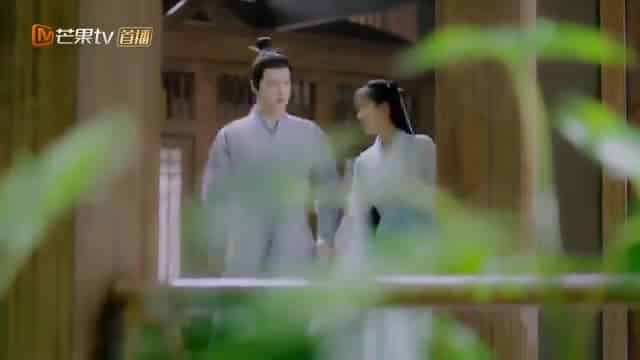Love and Redemption Ep 22 Part 2