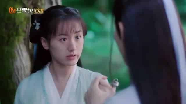Love and Redemption Ep 18 Part 2