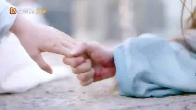 Love and Redemption Ep 24 Part 1