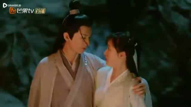 Love and Redemption Ep 20 Part 1