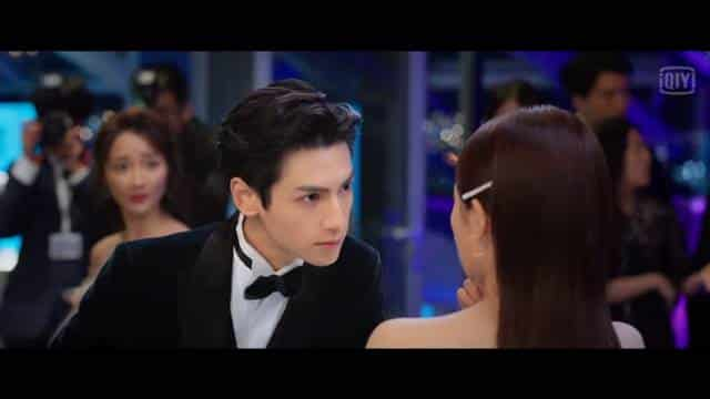 Love is Sweet Ep 1 Part 2