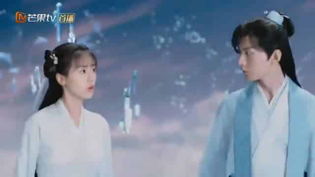 Love and Redemption Ep 26 Part 1