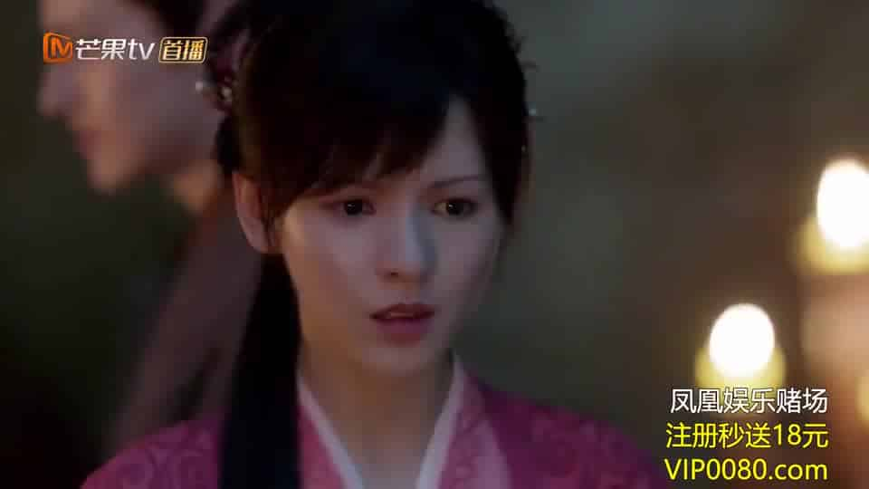 Love and Redemption Ep 33 Part 1