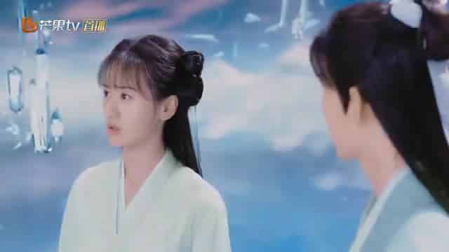 Love and Redemption Ep 26 Part 2