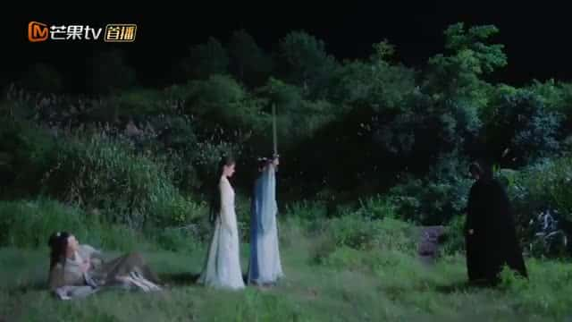 Love and Redemption Ep 28 Part 2