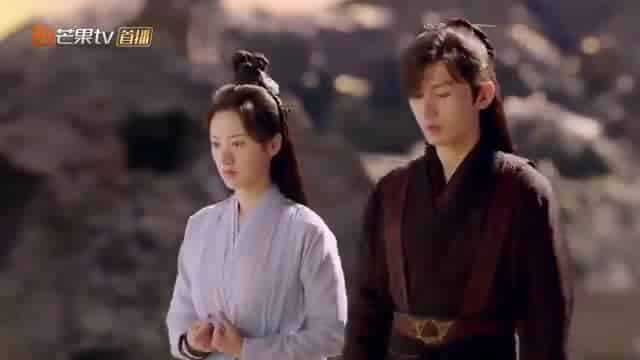 Love and Redemption Ep 29 Part 2