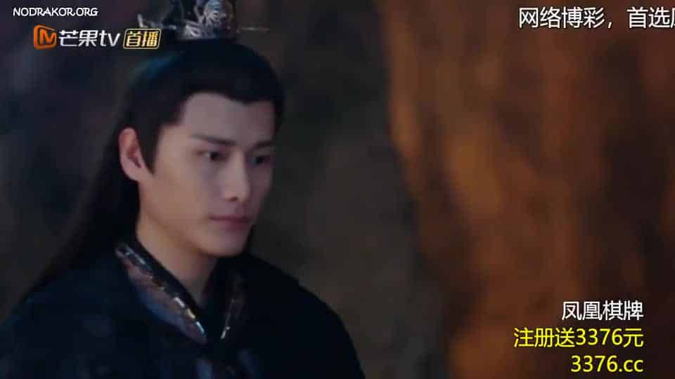 Love and Redemption Ep 34 Part 1
