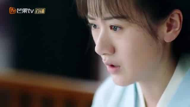 Love and Redemption Ep 27 Part 2