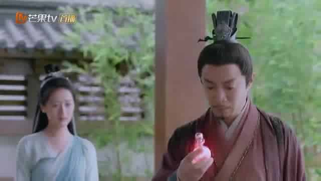 Love and Redemption Ep 30 Part 2