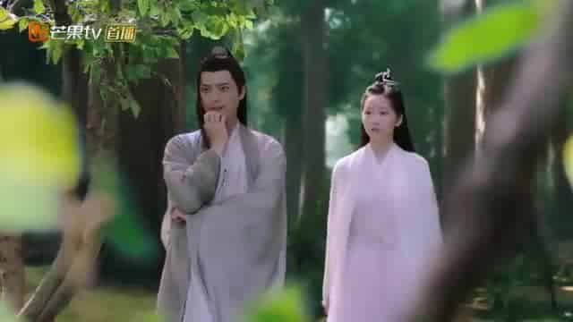 Love and Redemption Ep 31 Part 2